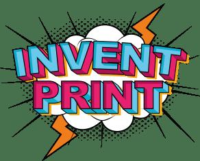 inventprint.de